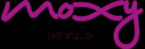 Moxy hotels afnemer