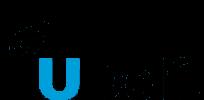 TU Delft afnemer