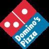 Domino's Pizza afnemer
