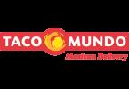 Taco mundo afnemer