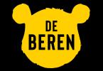 De Beren restaurant afnemer