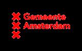 Gemeente Amsterdam afnemer