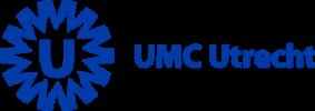 UMC Utrecht afnemer deelsystemen